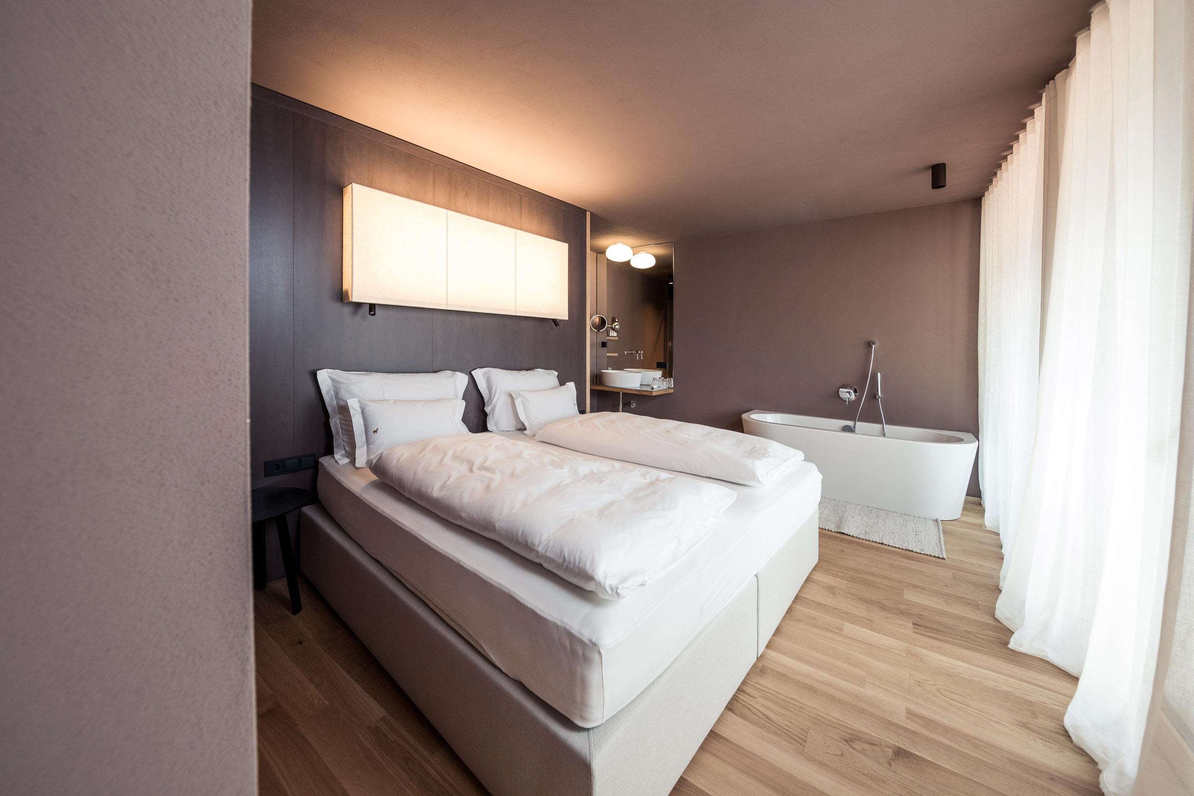 I servizi inclusi del nostro hotel a castelrotto 4 stelle - Hotel castelrotto con piscina ...
